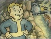 Fallout 3 - Postapokalyptische Webseite gestartet