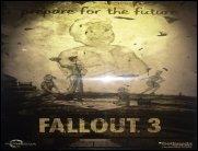 Fallout 3 - Verstrahlte Bildeindrücke