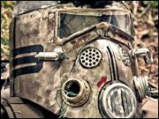 Fallout  - Live-Rollenspiel in Russland