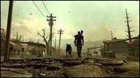 Fallout: New Vegas - Bethesda erstickt Gerüchte um 2 neue DLCs im Keim