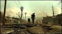 Fallout: New Vegas - Gold-Status erreicht
