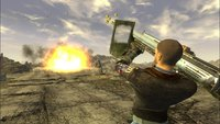 Fallout - New Vegas: Trailer zur Ultimate Edition