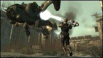 Fallout: New Vegas - Lonesome Road DLC verschiebt sich erneut