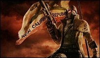 Fallout: New Vegas - Neuer Release-Termin für Lonesome Road