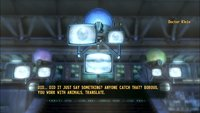 Fallout: New Vegas - Trailer zum Old World Blues DLC