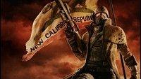 Fallout: New Vegas - Umfangreicher Patch als Vorbereitung auf Old World Blues