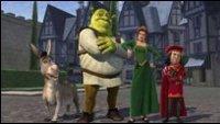 Familienspaß pur! - Die besten Animationsfilme, die nicht von Pixar sind