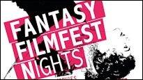 Fantasy Filmfest Nights - Schmutzig, schrecklich, schön: Die Filme im Trailer-Überblick