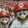 Fanvideos über Mario - Die 20 lustigsten Movies der Fans