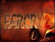 Far Cry 2  - Ausflug nach Afrika im März