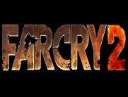 Far Cry 2 - Erste bewegte Bilder
