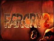 Far Cry 2 - Hit-Shooter auch für Konsolen