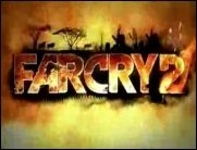 Far Cry 2 - Neuer Trailer