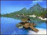 Far Cry 3 angekündigt - Der Shooter kehrt auf die Insel zurück