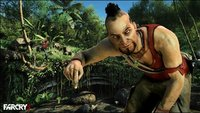 Far Cry 3 - Moralische Bedenken in einer glaubwürdigen Spielwelt