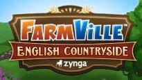 FarmVille - English Countryside gibt euer Farm den britischen Touch