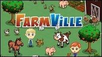 FarmVille - Zynga übernahm Code von Wettbewerber