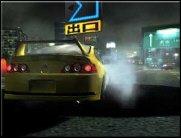 Fast &amp&#x3B; Furious mit exklusiven Features auf der PSP