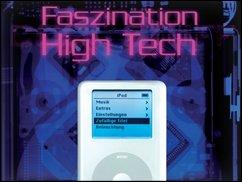 Faszination High Tech