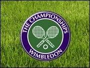 Federer schafft Hattrick in Wimbledon!