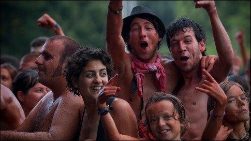 Festivals 2011 - 10 Festival-Highlights, die noch kommen