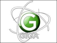 Fett: Die neuen User-Profile auf GIGA
