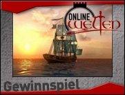 Fette Bounty Bay Online Preise gewinnen - so geht's!