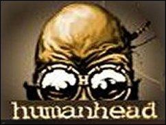 Feuer beim PREY-Entwickler Human Head Studios!