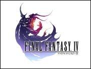 FF IV Realesetermin - Realesetermin von Final Fantasy IV bekannt gegeben