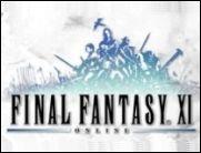 FF XI Bosskampf - Final Fantasy XI - wahrscheinlich längster MMORPG Bosskampf!