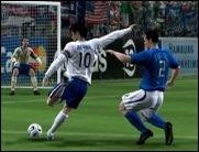 FIFA 09 - Wahnsinns Erfolg online