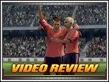 FIFA 10 - IGN testet EA's neueste Ballkickerei