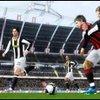 FIFA 11 - Demo-Termin wird auf der gamescom enthüllt
