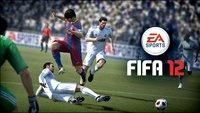 Fifa 12 Test - Die feinen Unterschiede