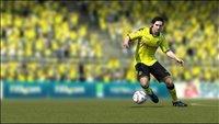 FIFA 12 Vorschau - Auf dem Weg zur Titelverteidigung