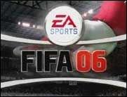 FIFA 2006 - Die Demo ist da!