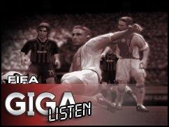 fifa eps 11 - FIFA Sondersendung mit Toggo am Sonntag!