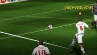 FIFA Online - Beta vorbei, wie gehts weiter
