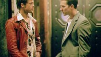 So sieht Fight Club ohne Tyler Durden aus (Video)