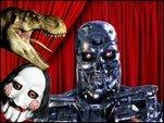 Film Fortsetzungen - Zehn Filmserien die man zu Grabe tragen sollte