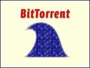 Filmindustrie mischt mit: Gefälschte Pakete via BitTorrent und mehr
