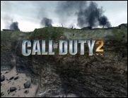 Filmstunde mit Call Of Duty 2