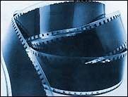 Filmstunde mit Enemy Territory um 23 Uhr