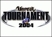 Filmstunde mit Unreal Tournament 2004