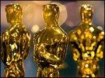 Filmverleihung - Oscar 2010: Die besten Nominierungen