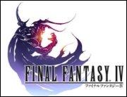 Final Fantasy 4 - Neue Bilder zum Remake