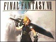 Final Fantasy 7 - Mein Lieblingsspiel!