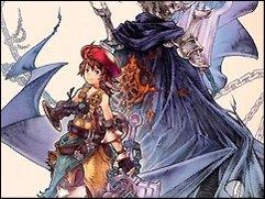 Final Fantasy auf dem DS - Final Fantasy Tactics A2: Grimoire of the Rift angetestet