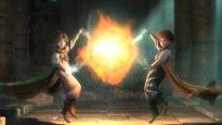 Final Fantasy IV - Neuer Trailer zum Launch der Complete Collection