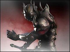 Final Fantasy IV - Was taugt das DS-Remake des RPG-Klassikers?